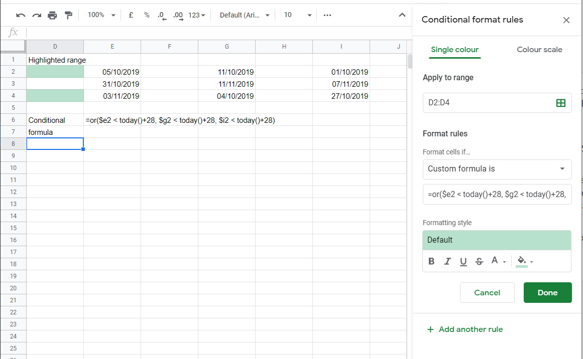 https://yagisanatode.com/wp-content/uploads/2019/10/google-sheets-conditional-format-for-mike.jpg